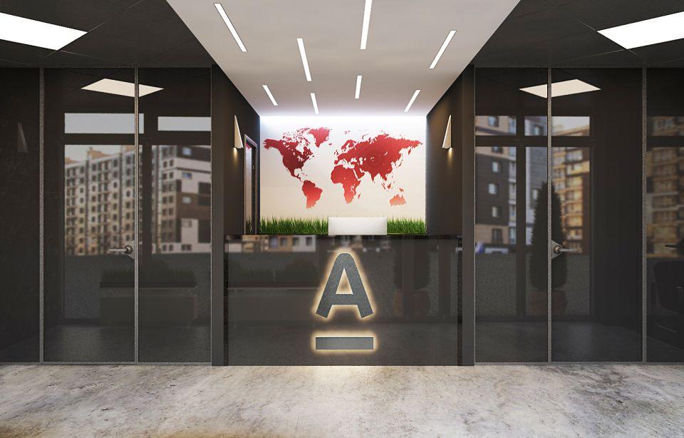 Получить кредит наличными в Альфа Банке