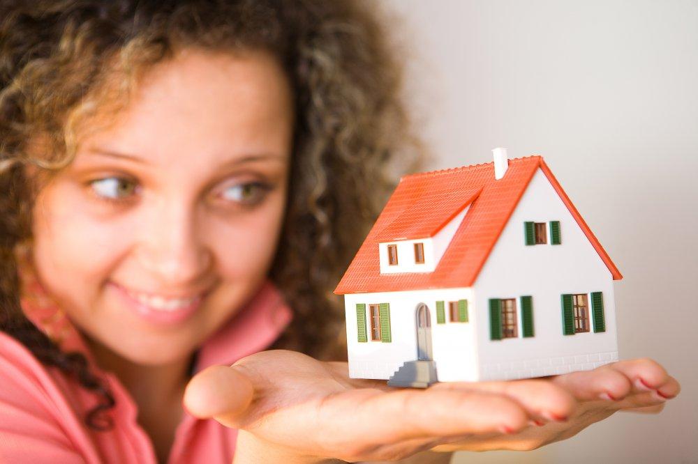 Ипотека на покупку вторичного жилья