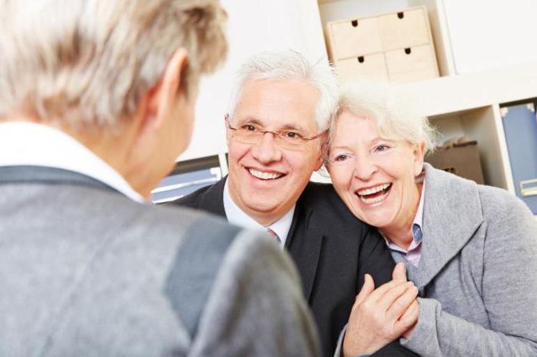 Обзор банков, предлагающих кредиты для пенсионеров на выгодных условиях