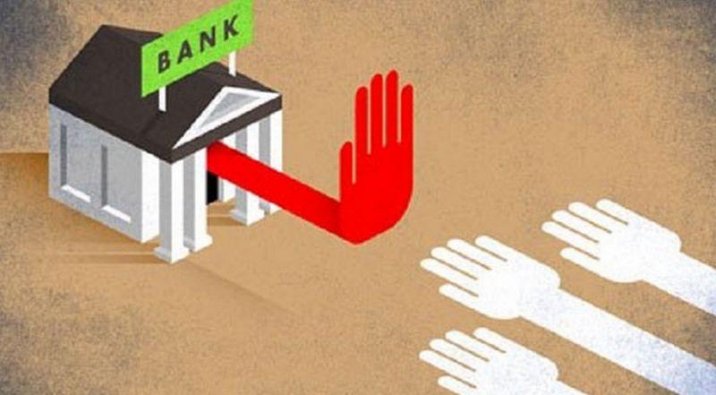 Кредит наличными: как избежать отказа?
