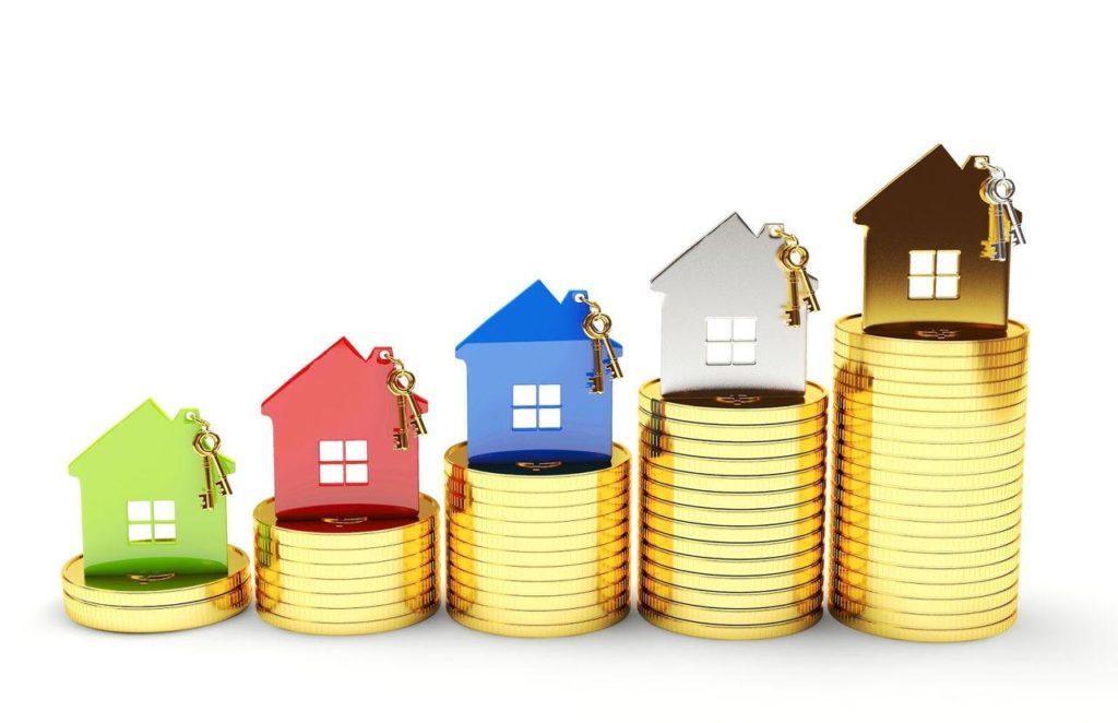 банки предлагающих наиболее выгодные предложения по ипотечному кредитованию